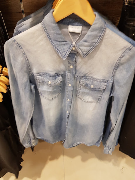 denim shirt 1