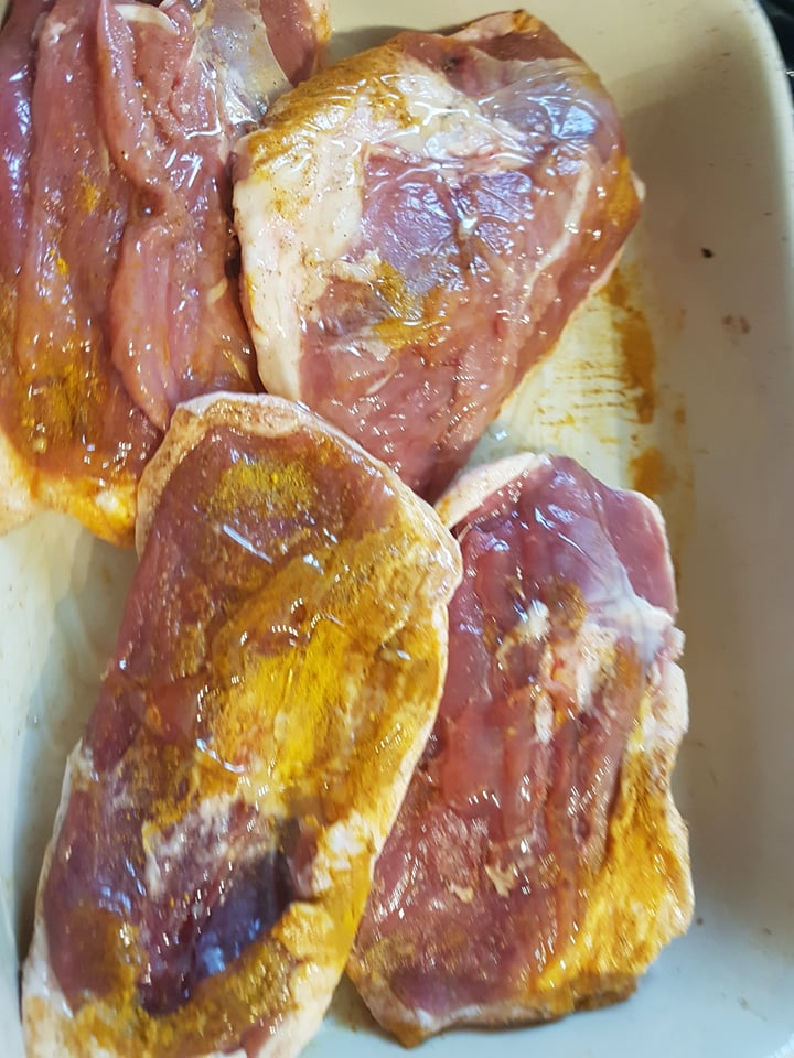 marinated duck.jpg
