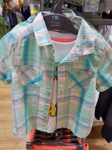 mcare shirt 1