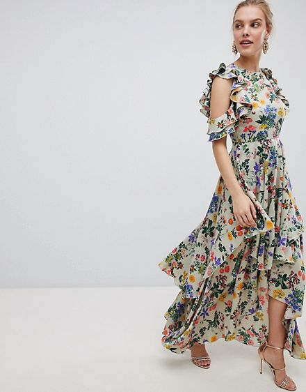 9256216-1-floralprint