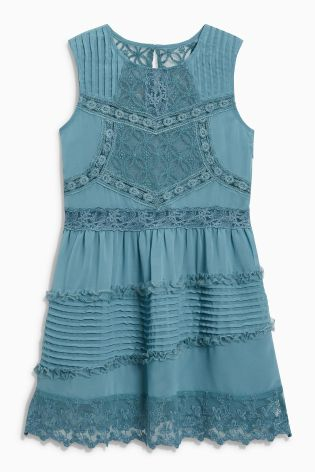 teal lace 28 35