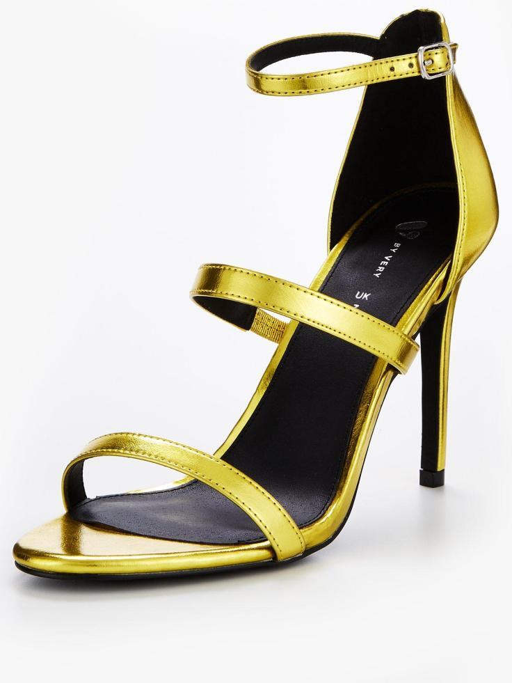 v shoes