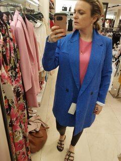 blue coat x