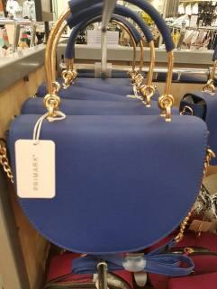 bluie bag