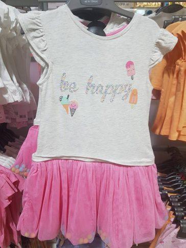 happy tutu