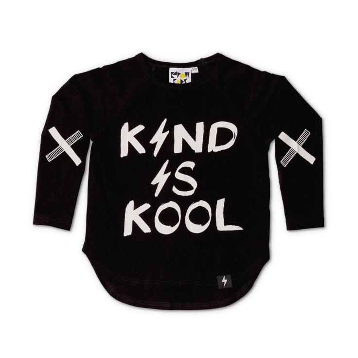 kind is cool.jpg