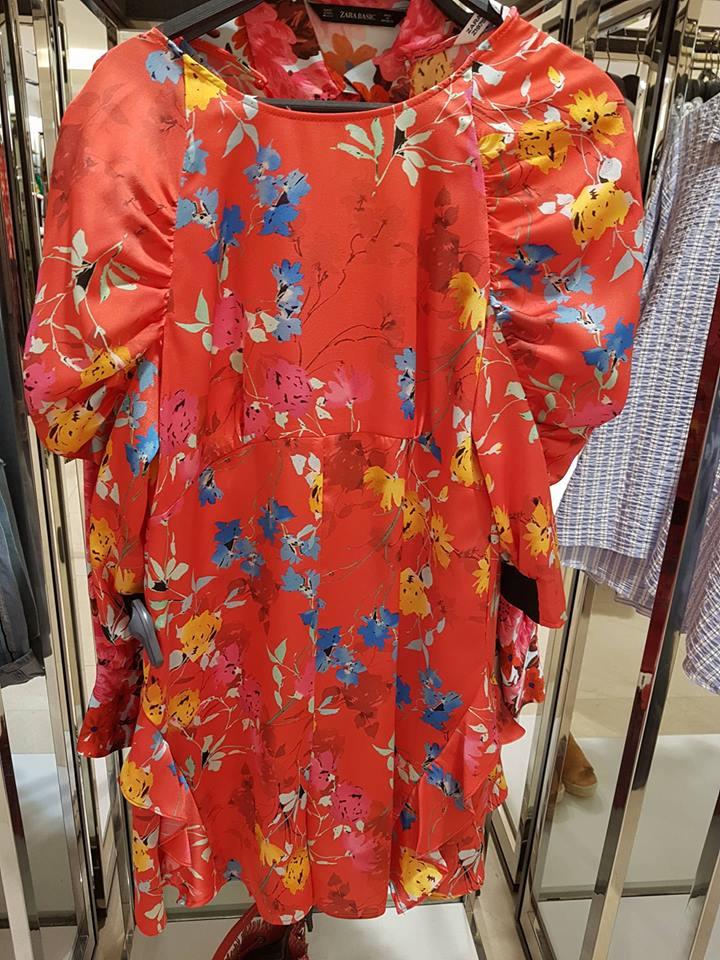 red dress.q..