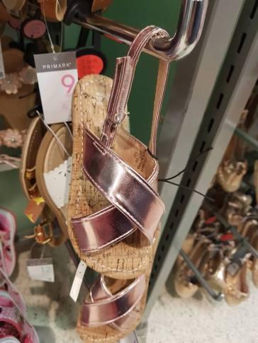 rg sandals