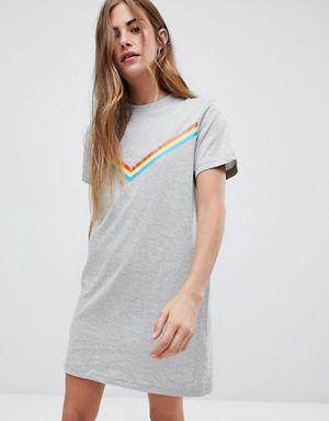 daisy rainbow 20
