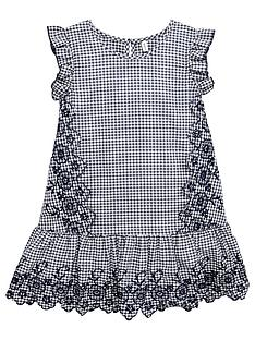 gingham dress girls.jpg