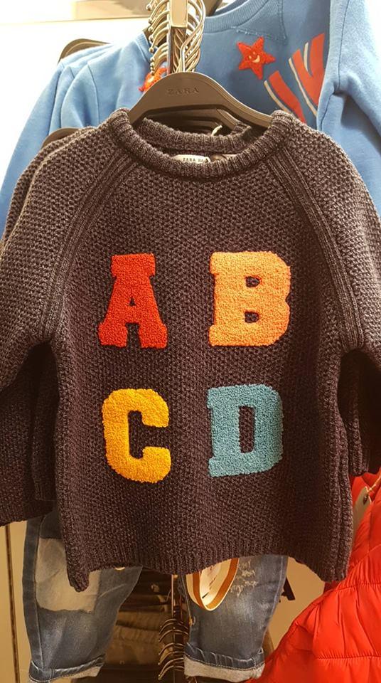 abcd jump