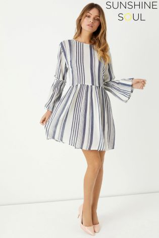 smock dress 29