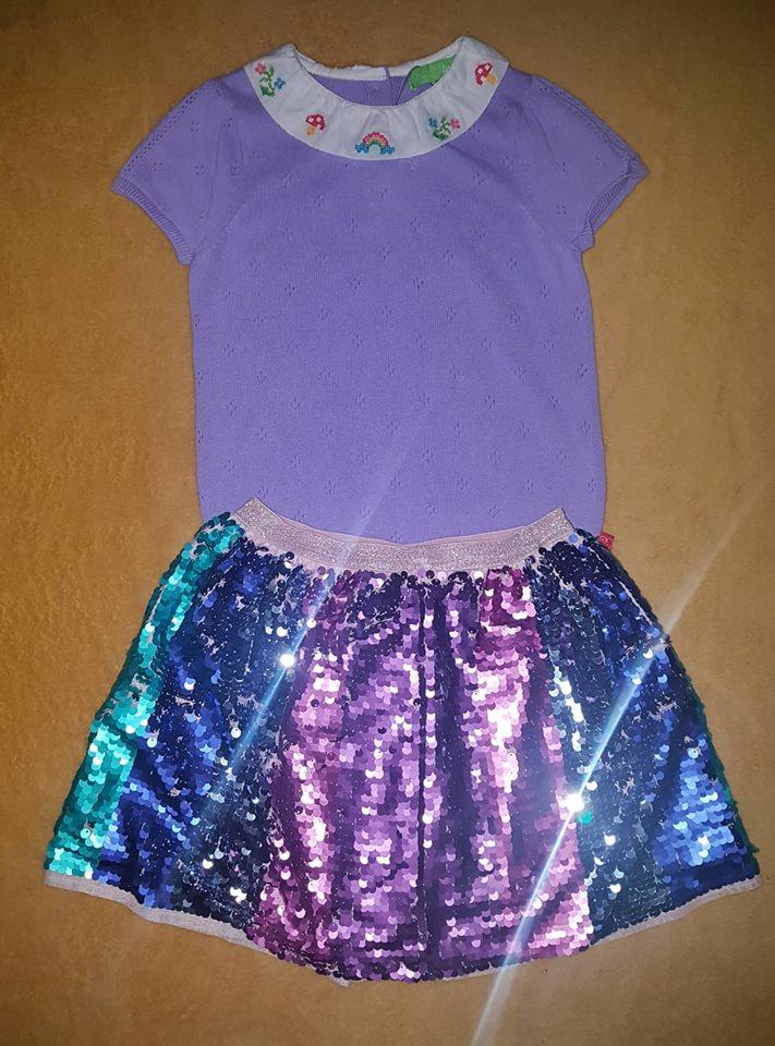 d98aef483 Friday fashion for kids – DodeestoDaquiris